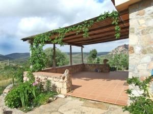 Locazione Turistica Cascabraga - AbcAlberghi.com