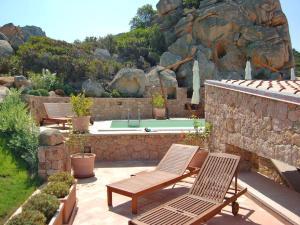 Locazione Turistica Narciso - AbcAlberghi.com