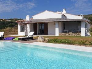 Locazione Turistica Eleonore - AbcAlberghi.com