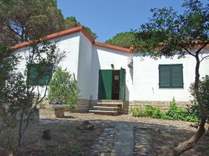 Locazione Turistica Garibaldi - AbcAlberghi.com
