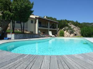 Locazione Turistica Montemoro - AbcAlberghi.com