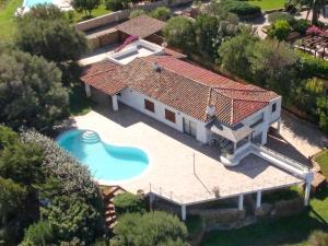 Locazione Turistica Ilaria - AbcAlberghi.com