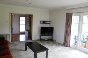 Whanau Alley, Дома для отпуска  Coromandel Town - big - 6