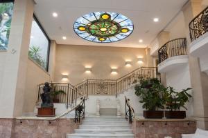 Hotel Continental, Hotely  Palma de Mallorca - big - 15