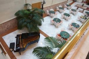 Hotel Continental, Hotely  Palma de Mallorca - big - 14