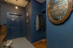 Quirky Antique Apartment, Apartments  Edinburgh - big - 5