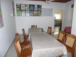 Hostel by Idex at Colombo, Sri Lanka - Nugegoda