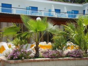 Baia del Sole - AbcAlberghi.com