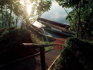 Inkaterra Reserva Amazonica (20 of 48)