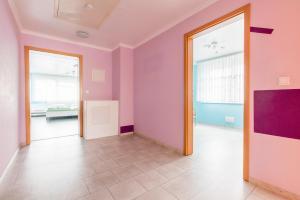 Private House Badenstedt (3493)