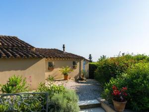 Maison De Vacances - Six-Fours-Les-Plages 2, Prázdninové domy  Six-Fours-les-Plages - big - 14