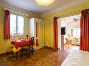 Maison De Vacances - Six-Fours-Les-Plages 2, Dovolenkové domy  Six-Fours-les-Plages - big - 16