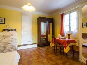 Maison De Vacances - Six-Fours-Les-Plages 2, Dovolenkové domy  Six-Fours-les-Plages - big - 17