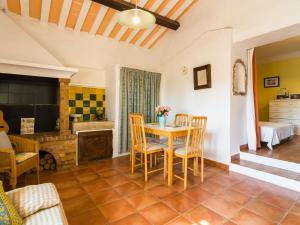 Maison De Vacances - Six-Fours-Les-Plages 2, Dovolenkové domy  Six-Fours-les-Plages - big - 22
