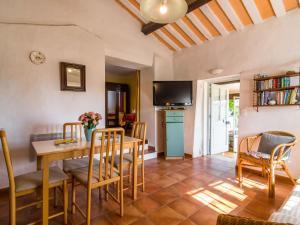 Maison De Vacances - Six-Fours-Les-Plages 2, Dovolenkové domy  Six-Fours-les-Plages - big - 25