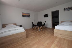 AB Apartment Objekt 81