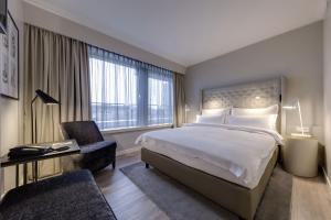 Last-Minute Offer - Comfort Double or Twin Room
