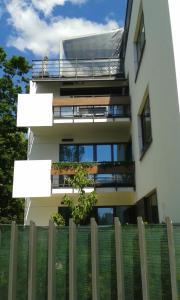 Felińskiego 39 m2