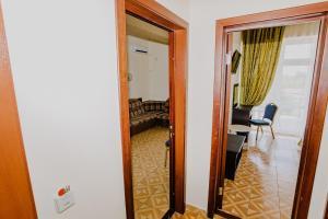 Mandarin Hotel, Hotel  Adler - big - 24