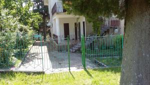 Appartatamento ARCANGELA - AbcAlberghi.com