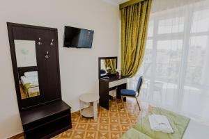 Mandarin Hotel, Hotel  Adler - big - 25