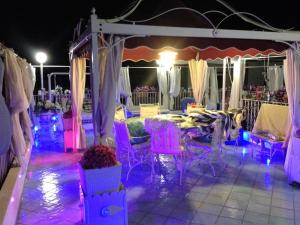 Villa Maria - AbcAlberghi.com