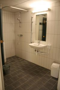 Björnidet, Apartments  Lofsdalen - big - 5