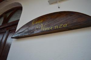 Casa Vincenza - AbcAlberghi.com