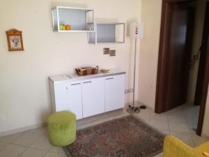 Condominio al carrubbo - AbcAlberghi.com