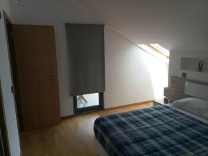 Anadia Atrium, Apartments  Funchal - big - 57