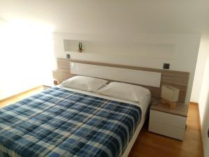 Anadia Atrium, Apartments  Funchal - big - 45