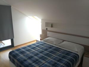 Anadia Atrium, Apartments  Funchal - big - 44