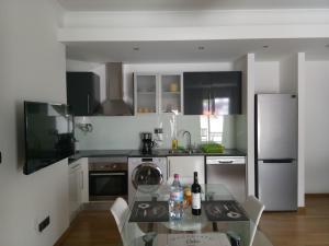 Anadia Atrium, Apartments  Funchal - big - 37