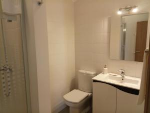 Anadia Atrium, Apartments  Funchal - big - 238