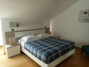 Anadia Atrium, Apartments  Funchal - big - 58