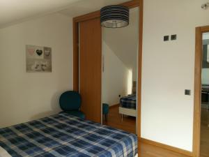 Anadia Atrium, Apartments  Funchal - big - 2
