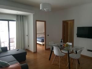 Anadia Atrium, Apartments  Funchal - big - 232