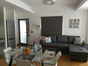 Anadia Atrium, Apartments  Funchal - big - 231