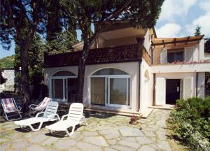Villa Belvedere - AbcAlberghi.com