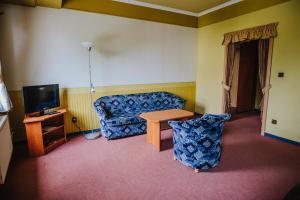 Hotel Gloria Palac, Hotely  Košice - big - 26