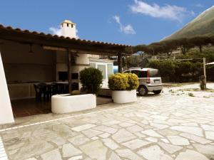 Appartamento Baiola 147 - AbcAlberghi.com