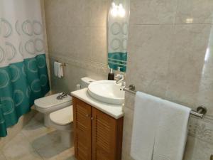 Anadia Atrium, Apartments  Funchal - big - 229