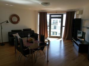 Anadia Atrium, Apartments  Funchal - big - 35