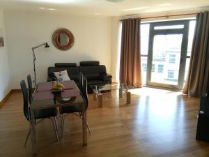 Anadia Atrium, Apartments  Funchal - big - 27