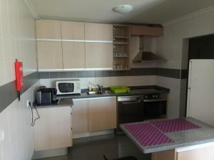 Anadia Atrium, Apartments  Funchal - big - 30