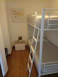 Anadia Atrium, Apartments  Funchal - big - 29