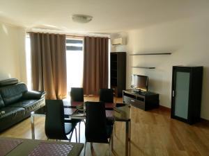 Anadia Atrium, Apartments  Funchal - big - 28