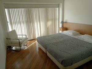 Anadia Atrium, Apartments  Funchal - big - 21