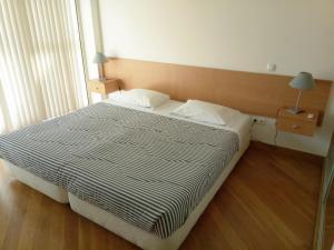 Anadia Atrium, Apartments  Funchal - big - 20