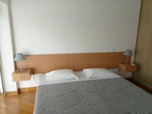 Anadia Atrium, Apartments  Funchal - big - 11